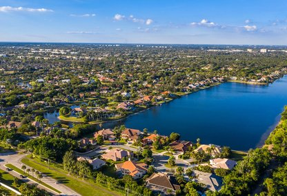 Boca Sailing and Racquet Homes for Sale 5