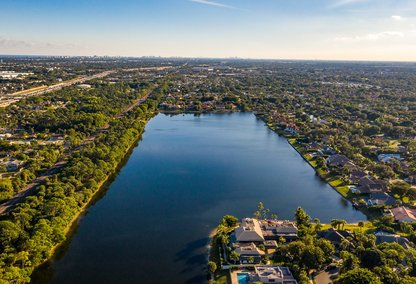 Boca Sailing and Racquet Homes for Sale 4