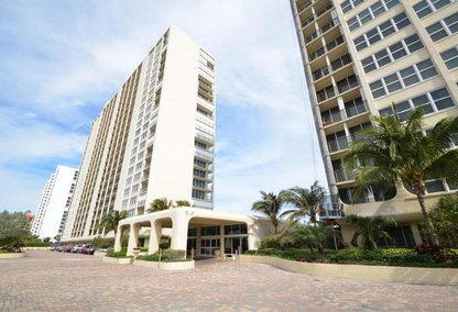 Whitehall South Condos in Boca Raton 2