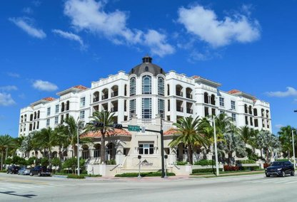 Meridian At One North Ocean in Boca Raton, FL 2