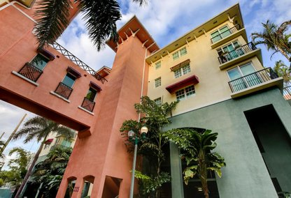 Astor Delray Beach Condos For Sale
