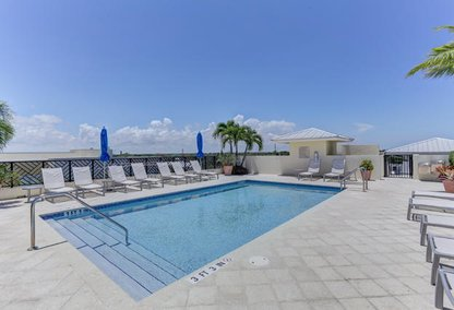Astor Condos in Delray Beach