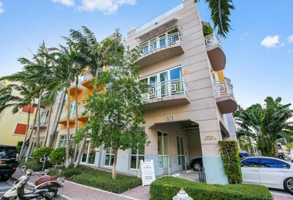 Royal Atlantic Condos for Sale in Downtown Delray 2