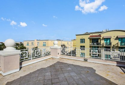 Royal Atlantic Condos for Sale in Downtown Delray 4