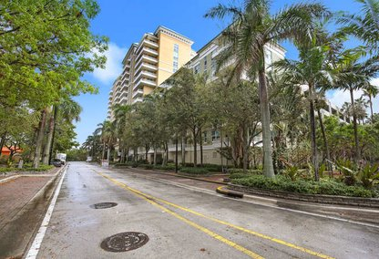 Marina Village Condos for Sale 3