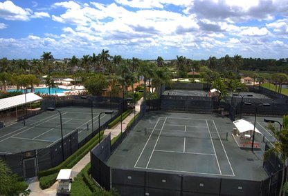 The Polo Club of Boca Raton, FL 6