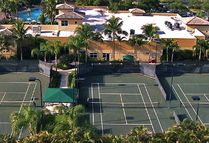 Addison Reserve Country Club in Delray Beach FL 4