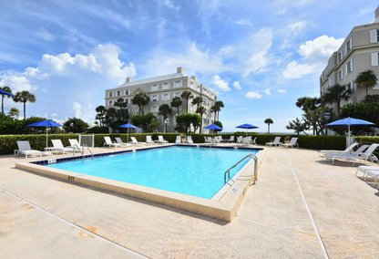 Ballantrae Condos in Gulf Stream, FL 3