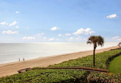 Ballantrae Condos in Gulf Stream, FL 6