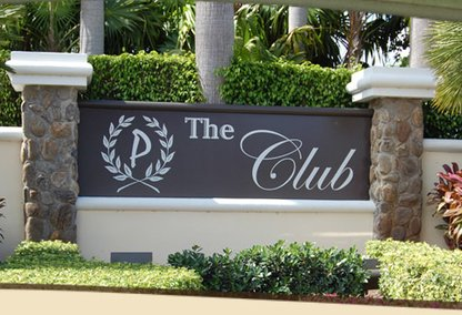 Polo Club Real Estate in Boca Raton FL 2