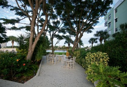 The Barrton Condos in Delray Beach, FL 5