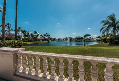 Boca Isles North Homes for Sale