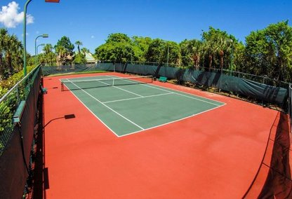 Boca Sailing and Racquet Homes for Sale 3