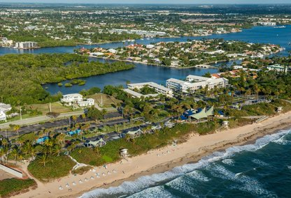 Boynton Beach Homes for Sale 6
