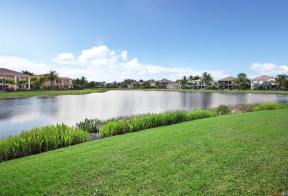 Canyon Isles in Boynton Beach