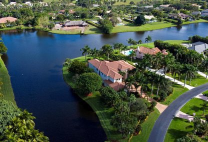 Fieldbrook Estates Boca Raton 2