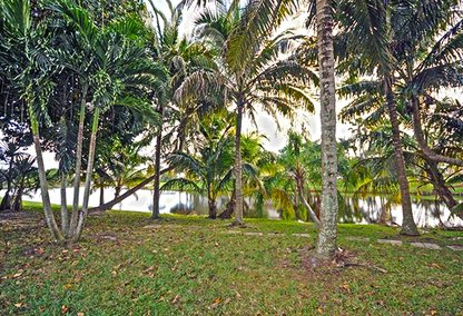 Fieldbrook Estates Boca Raton 5