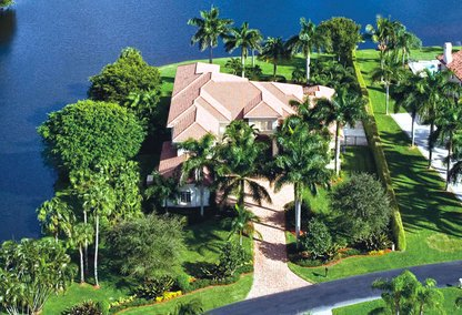 Fieldbrook Estates Boca Raton 6