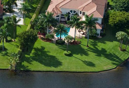 Fieldbrook Estates Boca Raton 3