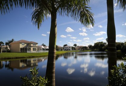 Nautica Sound Boynton Beach Real Estate