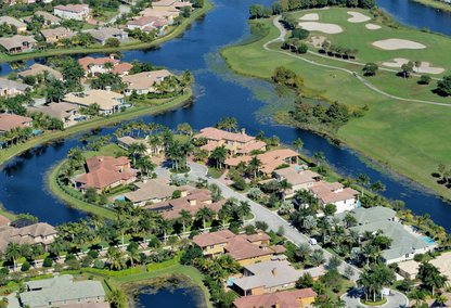 Parkland FL Real Estate 2