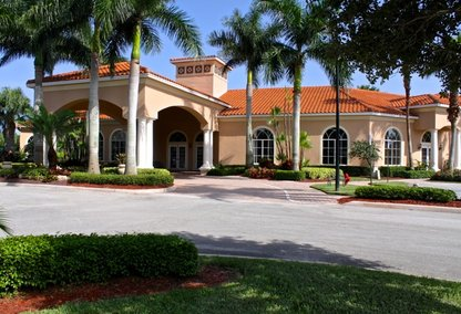Ponte Vecchio Homes in Boynton Beach, FL 5