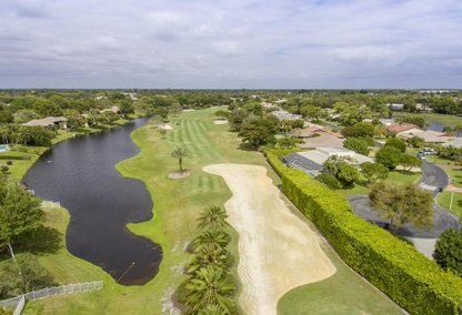 Seagate-Country-Club-Delray-Beach-FL 6