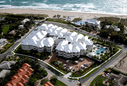 Seagate Residences in Delray Beach, FL 5
