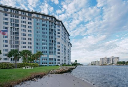 The Barrton Condos in Delray Beach, FL 4
