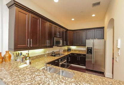 Town Place At Delray Beach Townhomes 5