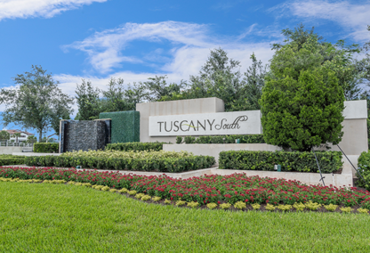 Tuscany Homes for Sale in Delray Beach, FL 1