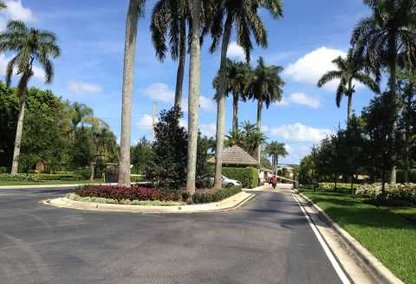 Woodfield Hunt Club in Boca Raton, FL 2