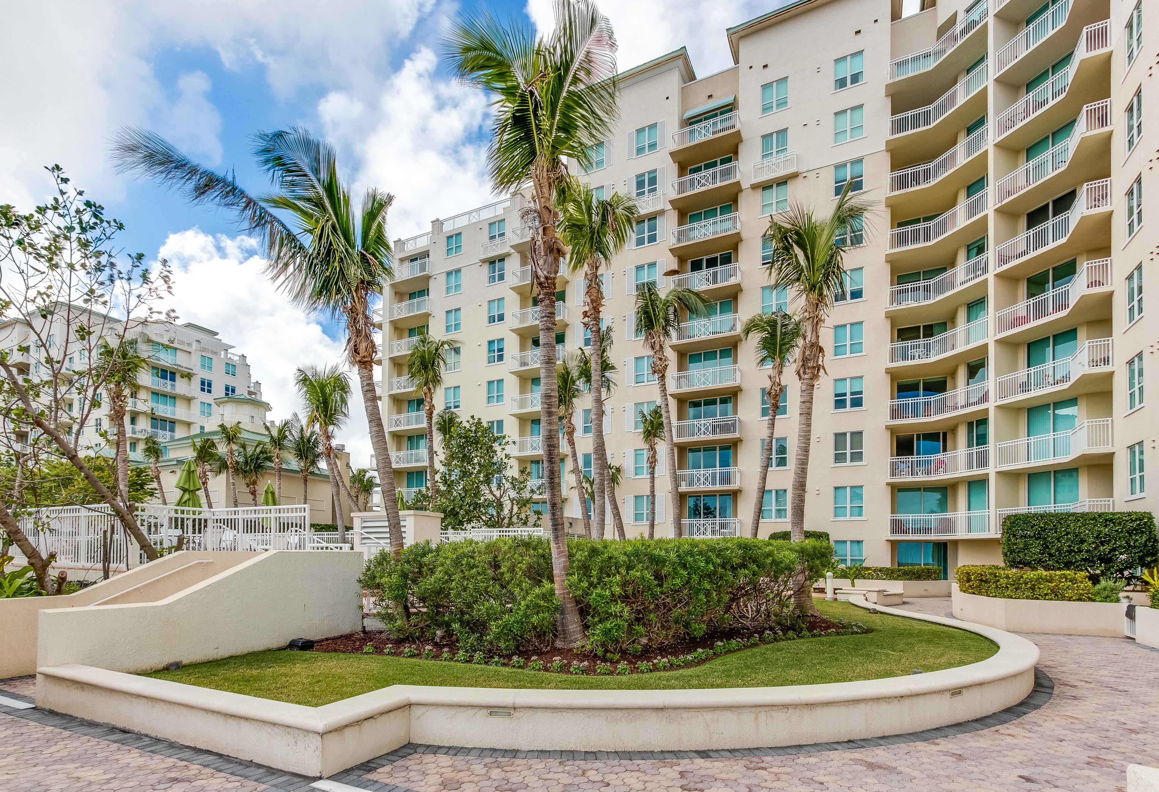 Casa Costa Condos For Sale Boynton Beach Real Estate