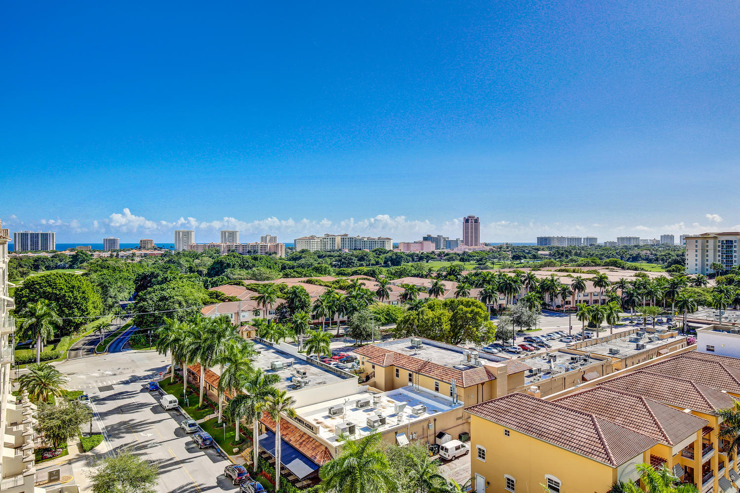 11 Plaza Real S Unit 1010 Boca Large 016 4 View 1500x1000 72dpi