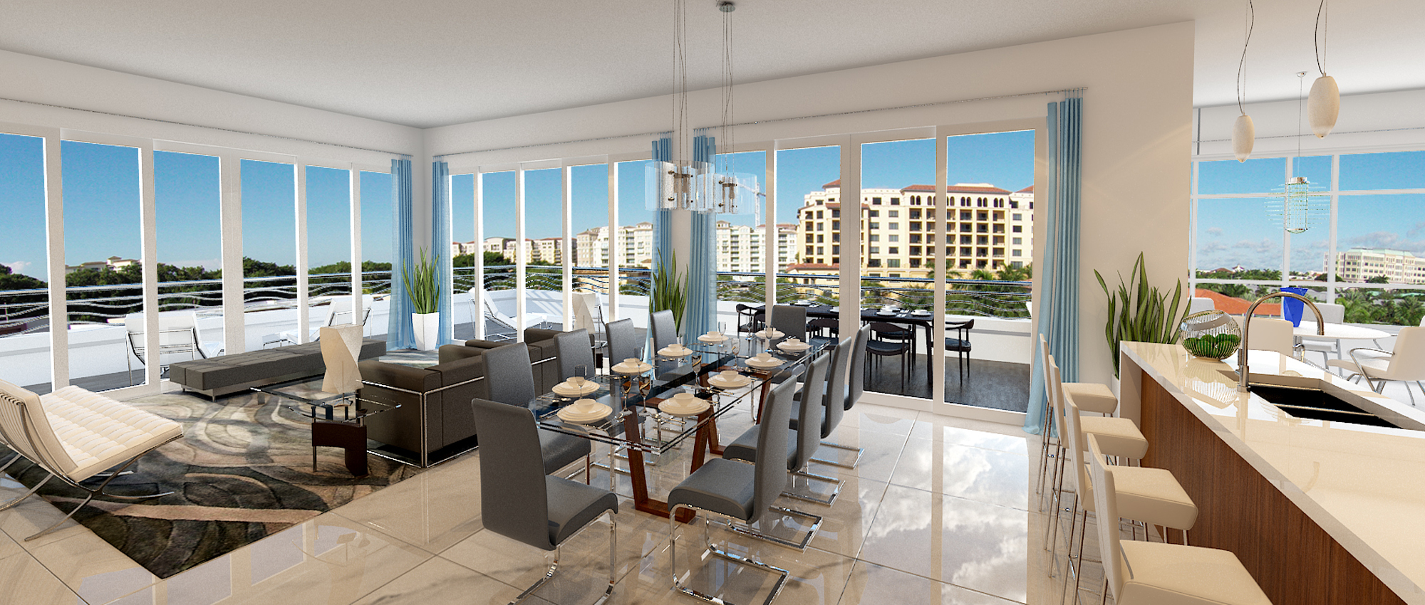 327 Royal Palm Condos for Sale