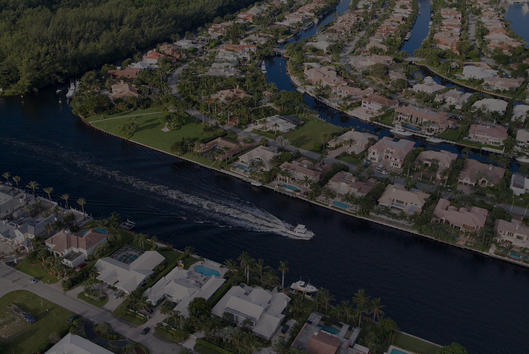 Royal Palm Yacht And Country Club