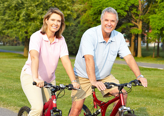 Active Adult 55+ and Retirement Homes for Sale in Palm Beach County