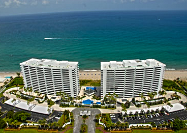 Addison Condos In Boca Raton