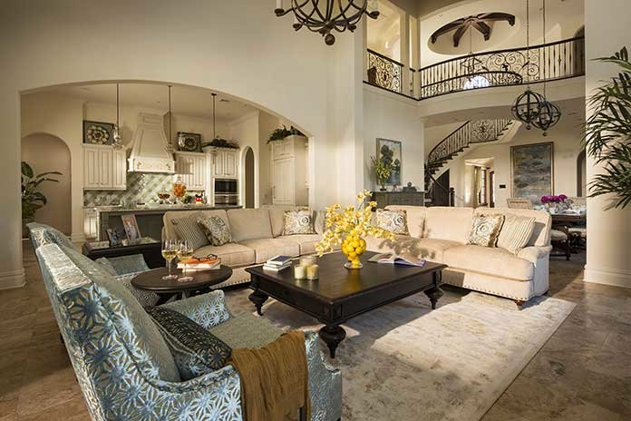 The Pearl Antonacci Group Recent Million Dollar Sales