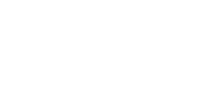 The Pearl Antonacci Group at Compass Florida