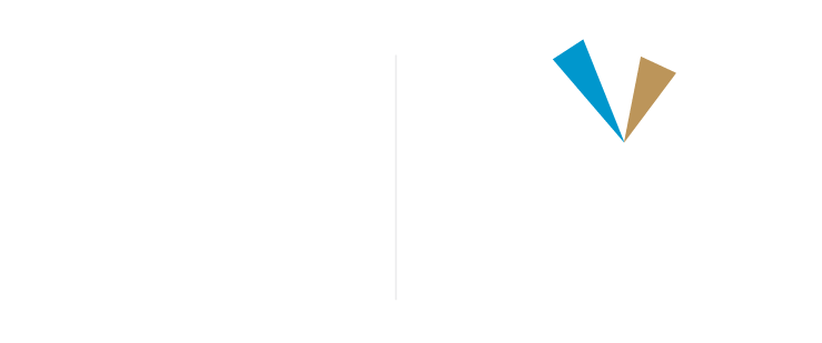 The Pearl Antonacci Group of Lang Realty