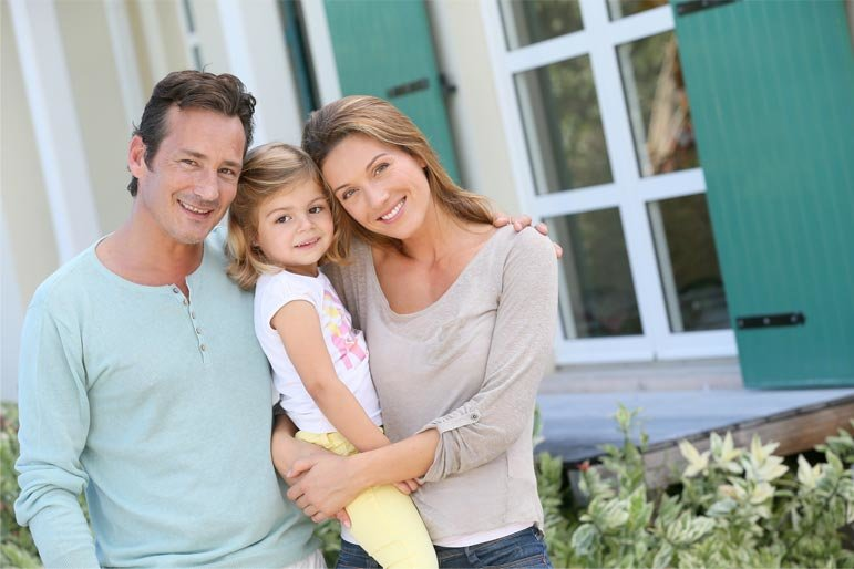 Boynton Beach Home Buyers