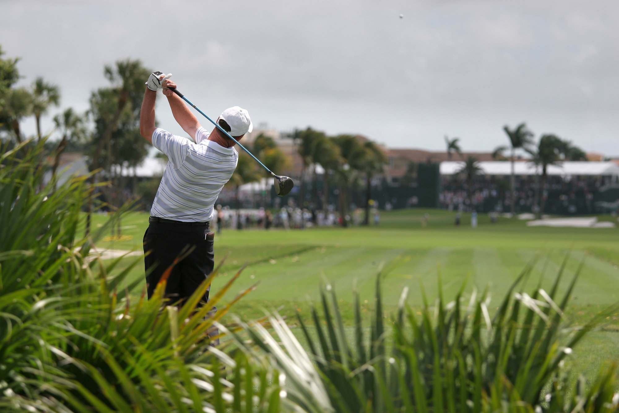 Boca Raton Golf Courses
