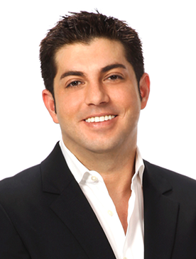 Brian Pearl - Boca Raton and Delray Beach Realtor with Lang Realty