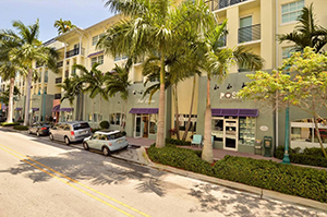 Astor Condos in Downtown Delray Beach FL