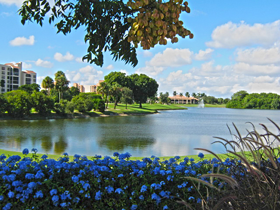 Boca Pointe Country Club5