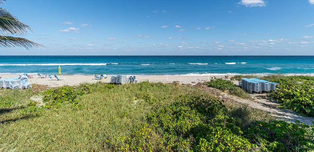 Braemar Isle Condos for Sale in Highland Beach, FL