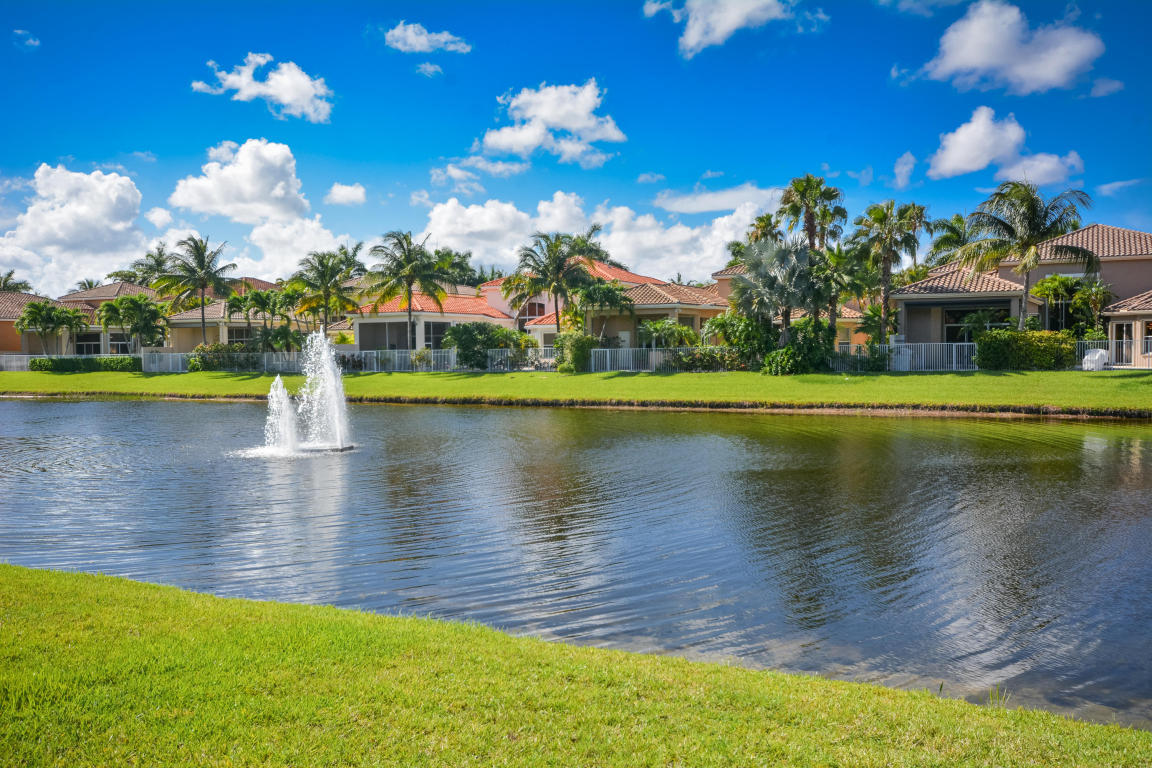 Bristol Pointe In Delray Beach