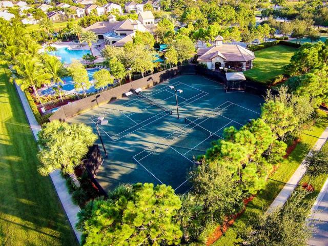 Canyon Lakes Homes For Sale Boynton Beach Real Estate