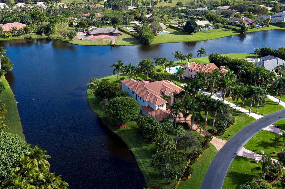 Fieldbrook Estates Home In Boca Raton Florida Jpeg